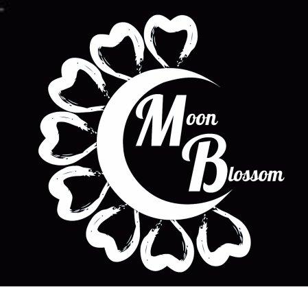 black-crescent-moon-hi